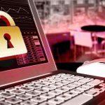 世界中で広がるランサムウェア「WannaCry」は、結局どのOSに感染して、どう確認するの・・・?いざというときのためにまとめてみた!