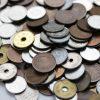 8月もあと1週間、久しぶりに各通貨のサヤ取りパフォーマンスをチェック!