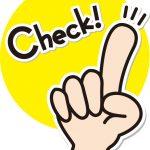 リックソフト(4429)、ダメもとでIPOチャレンジポイントを使用!