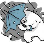 今月のIPO当選は絶望的・・・、平成のIPOは終了!?