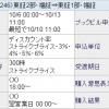 POでSBIチャレンジポイント狙い!コーセーアールイー(3246)に申込み!